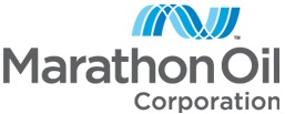 MarathonOilCorporation
